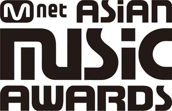 Mnet Asian Music Awards 2018