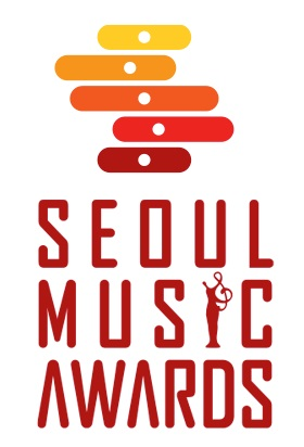 Seoul Music Awards (SMA) 2019