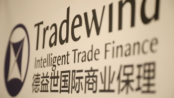 Tradewind, originated from Germany, has been focused on International trade finance for almost 20 years