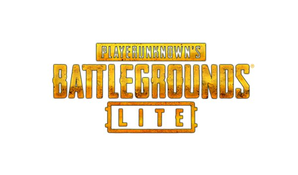 PUBG LITE BETA TEST EXPANDS COVERAGE IN FOUR MORE COUNTRIES