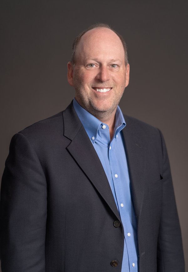 Veritas Technologies appoints Phil Brace as Executive Vice President.