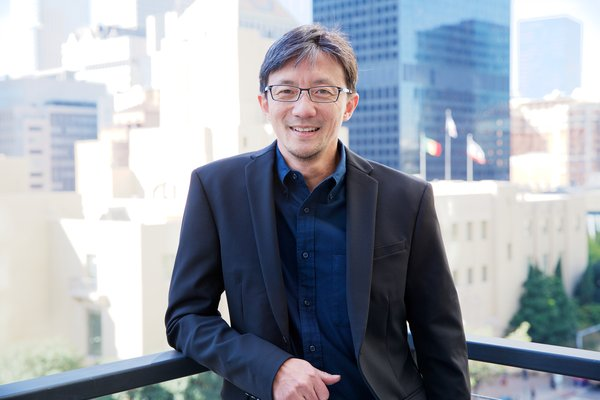 Ken Ho, Vice President and Design Principal of JERDE, will help to drive growth across Southeast Asia.