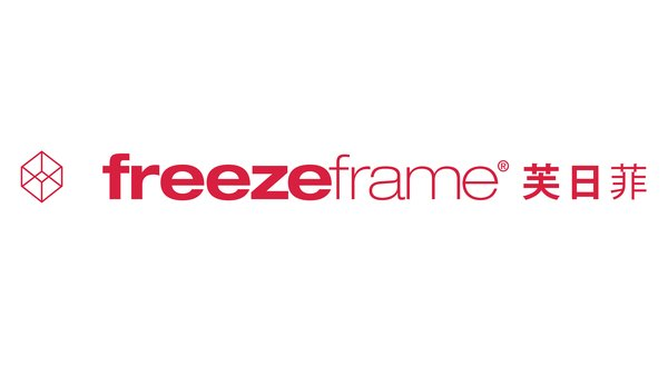 """""""freezeframe"""" (FF) announces new distributor partnership with DCH Auriga, providing customer access to authentic freezeframe products in Hong Kong"""
