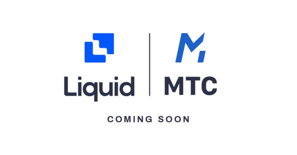 Hyperledger-based token Metacoin to list on its first global cryptocurrency exchange Liquid