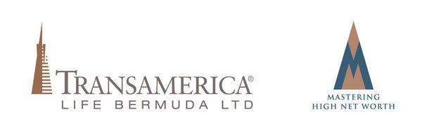 Transamerica Life Bermuda announced a new programme of advanced marketing initiatives to provide its partners with specialised insights, ideas and resources to help them better serve the needs of HNW customers.