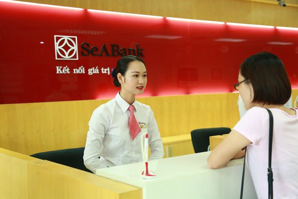 SeABank looks forward to collaborating closely with Prudential Vietnam to deliver a superior customer experience.