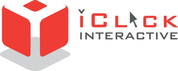 iClick Interactive and Tencent International Business Group Announce Strategic Collaboration on Smart Solutions in Key APAC Markets