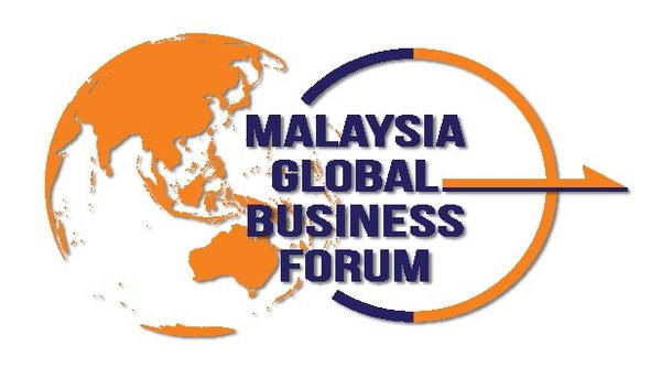 The Malaysia Global Business Forum supports the development of sustainable business