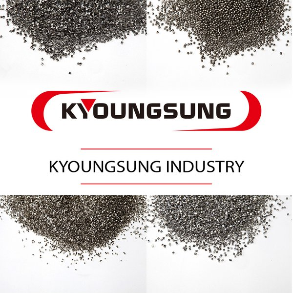 "Kyoungsung Industry recognized as ""Youth-Friendly Small Giants"" by the Ministry of Employment and Labor"