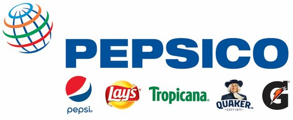 PepsiCo Appoints Wern-Yuen Tan as Chief Executive Officer of Asia Pacific, Australia, New Zealand and China Business