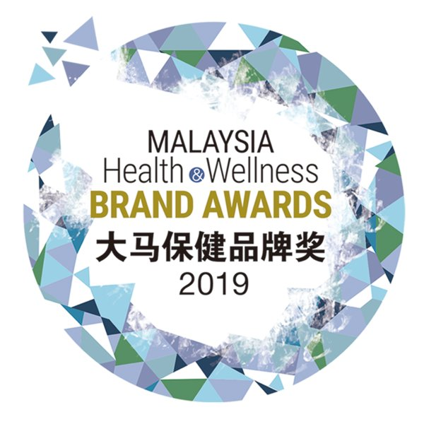 VISTA is one of the few companies to have received the Malaysia Health & Wellness Brand award for three consecutive years since the award began in 2017.