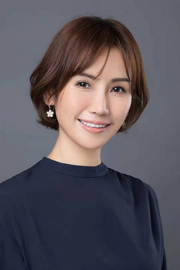iQIYI CMO Vivian Wang Named as One of Asia-Pacific's 50 Most Influential Marketers
