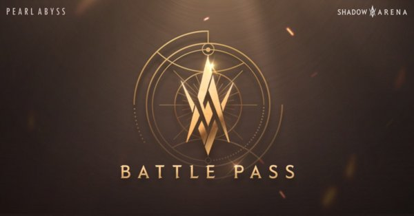 Shadow Arena Event Limited-Time Battle Pass Telah Tersedia