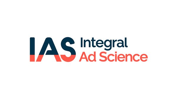 IAS introduces 'Context Control', giving advertisers true control over the context of their digital ad placements