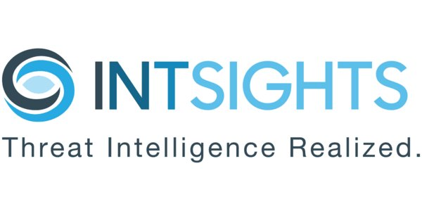 IntSights Accelerates Expansion in Asia Pacific