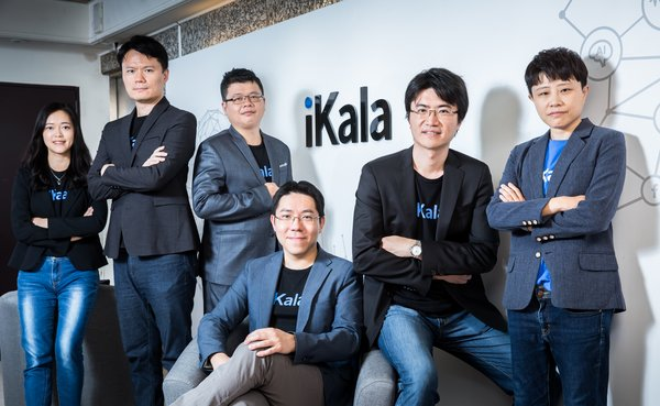 iKala has been on a strong growth trajectory over the last couple of years, expanding into new markets and developing cutting-edge technology that has put us in a leading position in the region's digital transformation and commerce space. With this funding, we look forward to exploring new opportunities in AI commerce beyond our existing markets