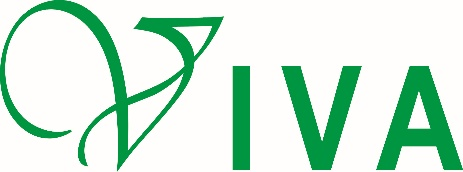 Viva Biotech Announced 2020 Interim Results