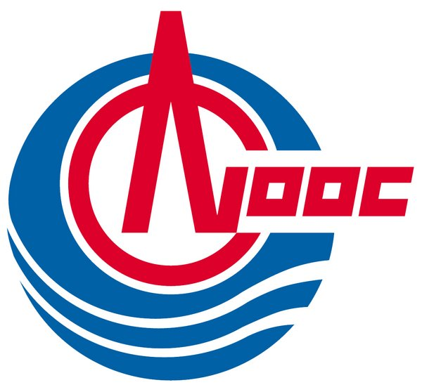 CNOOC Limited Announces Commencement of Production at Liuhua 16-2 Oilfield / 20-2 Oilfield Joint Development Project