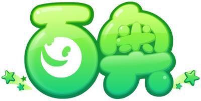 Baioo Family Integrative Limited Logo