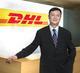 Li Wenjun, Head, Air Freight, DHL Global Forwarding Asia Pacific