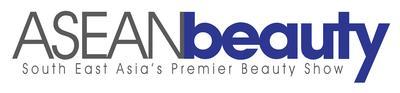 ASEANbeauty logo