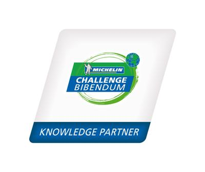 Frost & Sullivan is a historic knowledge partner of the Challenge Bibendum, having been already present at the Rio (2010) and Berlin (2011) editions.