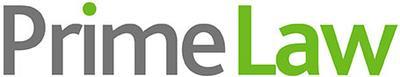 PrimeLaw Logo