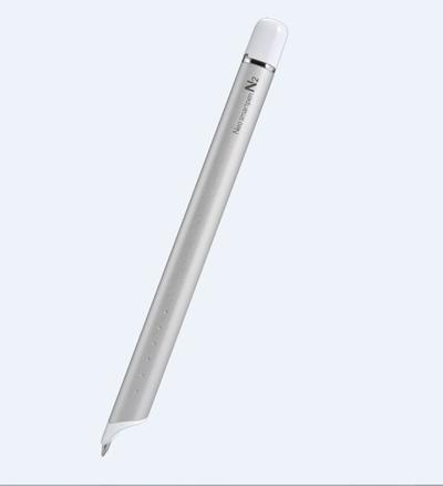 The innovative N2 Smartpen, NeoLAB Convergence Inc.