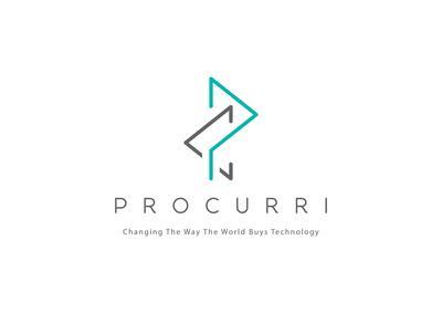 Procurri Logo