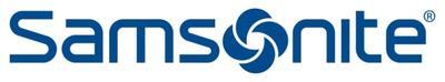 新秀丽国际有限公司 Logo