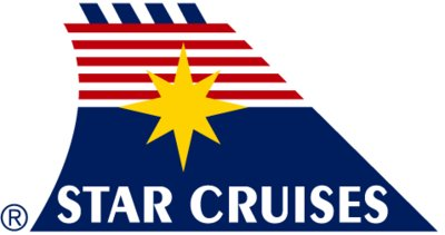 Star Cruises (HK) LTD