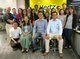 Hertz appoints General Sales Agents in India and Vietnam to drive outbound sales
