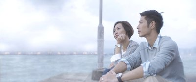 """Manulife Hong Kong's new Retirement Solutions campaign presents a series of nine short situation-based webisodes on retirement topics relevant to """"dual-income-no-kids"""" couples, encouraging them to consider how the decisions they make today will impact their retirement life. Directed by award-winning film director Adam Wong Sau-ping, the webisodes star local actors Gregory Wong Chung-yiu and Bondy Chiu Hok-yee."""