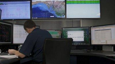 通过EcoStruxure ADMS获取现场动态的更佳视野