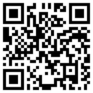 如果您想参与,请扫描二维码加入我们吧