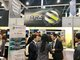 BYFX takes the stage with an interactive booth showcasing FX and Bullion liquidity solutions at iFX EXPO ASIA 2018