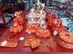 Emquatier中国春节氛围
