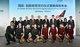 中国国航与加拿大航空签署中国-北美洲航空公司之间首个联营协议。