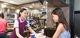 肯德基香港宣佈由2018年8月23日起,除指定特飲及外賣飲品外,香港及澳門全線分店會停止供應塑膠飲管及杯蓋,希望藉此減廢,為環保出一分力。