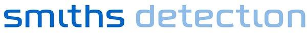 Smiths Detection Logo