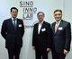 信和集团宣布成立「信和创意研发室」(Sino Inno Lab),支持香港发展科技企业的生态圈,让创科人才开发适用于房地产的创新科技(PropTech),亦会探索应用于未来的科技,如人工智能、机器人、大数据和区块链。