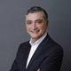 Mr. Naresh Ahuja Chairman & CEO, ETP Group