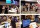 Freyja store with ETP Omni-channel Solutions at Glorietta Mall, Manila