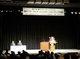 第27届肠内菌群国际研讨会现场