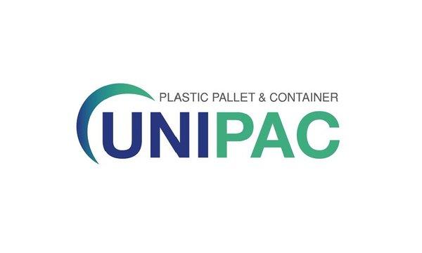 UNIPAC CO.,LTD.