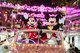 Disney Magical Moments in Singapore Orchard Road