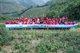 Infinitus Tracing Source Trip 2018 tours planting base of morinda officinalis
