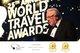 世界旅游大奖颁奖典礼现场图1