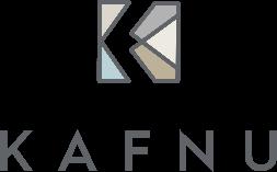 Kafnu logo