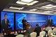 """瑞思迈&凯迪泰CEO孙建国博士就""""推动中国睡眠科学发展的探索""""发表演讲"""